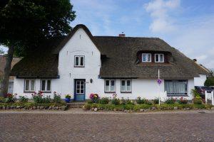 friesland-1616267_960_720