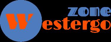 Westergozone.nl